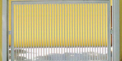 <b> Portões de Tubo,Serralheria em Itaquera  </b>