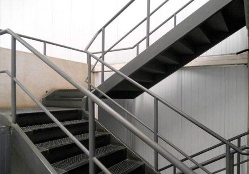 escada-de-ferro