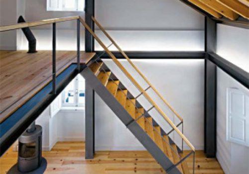 escadamadeira-14