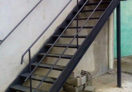p_serralheria-escada-de-ferro-9